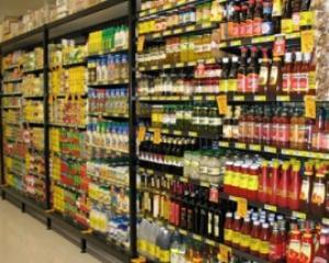 supermarket_super_foods_5386da0585.jpg