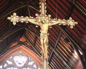 450px-Crucifix-cathedral-church-st-mary-newcastle.JPG