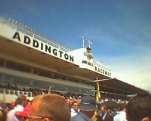 Addington_Raceway_2004.jpg