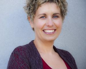 Prof Diana Sarfati