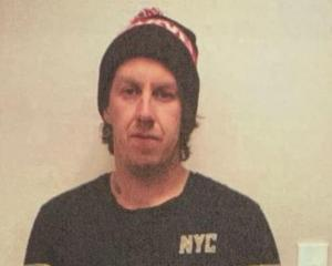 Zane Storer was last seen on Wednesday. Photo: NZ Police