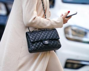 Chanel say it's increasing prices on its iconic handbags by between up to 17% globally as the...