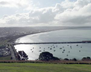 Feedback is being sought from Waitaki residents on all issues relating to Waitaki's coastline as...