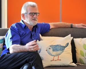 In his final week as Otago Polytechnic chief executive, Phil Ker reflects on leadership and...