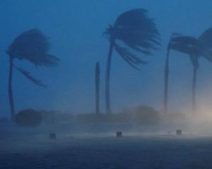 typhoon-sig.jpg