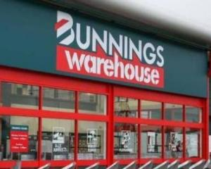 A Kiwi vigilante has been jailed for attacking a Bunnings worker in a fit of rage in a late-night...