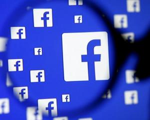 Tech workers at companies including Facebook, Google, and Amazon.com Inc have pursued social...