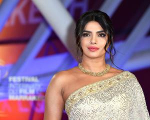 Priyanka Chopra has said in past interviews that she regretted endorsing such a product as a...
