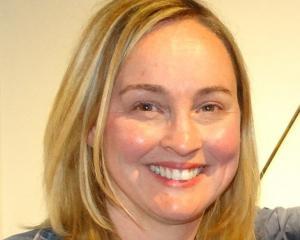 Jane Peasey