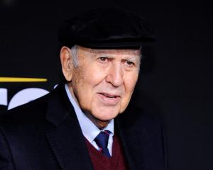 Carl Reiner's career spanned seven decades and every medium from theatre and recordings to...