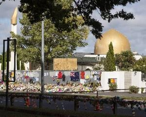 A total of 51 people died in the March 15, 2019 terror attack at two Christchurch city mosques....