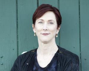 Rebecca Tansley