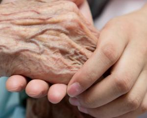 Is it time for New Zealand to open it's own Royal Commission into the aged care industry? Photo:...