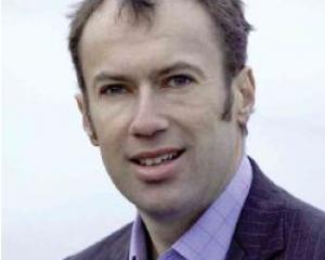 Dr Mark Smith is a Consultant General and Upper Gastro-intestinal Surgeon with specialist...