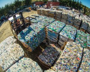 The Government's proposals aim to reduce the use of plastics, reuse wherever possible and limit...