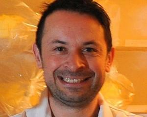 Pablo Dennison