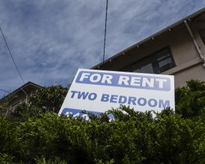 The bill does away with 90 day no-cause terminations, removes rental bidding and only allows...