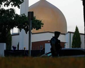 A total of 51 people died in the shootings at two Christchurch mosques on March 15, 2019. Photo: NZH