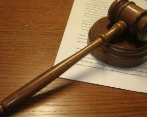 My_Trusty_Gavel.jpg