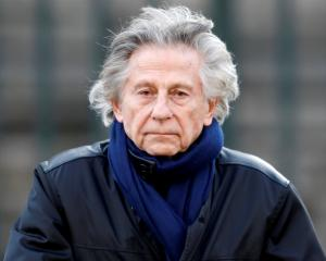 Roman Polanski was expelled by the Academy in May 2018 because of the long-standing criminal case...