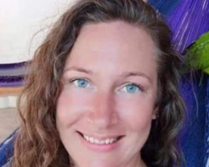 Melissa Ewings has not been seen since Sunday, September 20 in the Clarence Valley. Photo: NZH