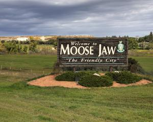 The Moose Jaw City Council is offering gift cards relating to cancelled concerts and ice hockey...