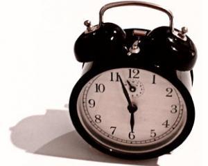 Windup_alarm_clock.jpg