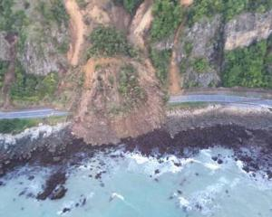The disruption to transport networks caused by 2016's Kaikoura Earthquake gave a taste of the...