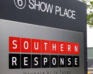 Southern Response has been accused of misleading its customers. Photo: File