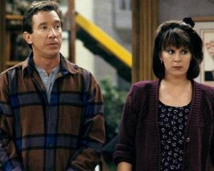 Patricia Richardson has opened up about her time on the hit sitcom Home Improvement and revealed...