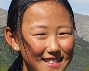 Yoonae Jeong