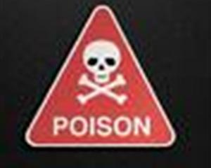 poison_Medium.jpg
