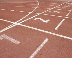 resurfacing_of_the_caledonian_ground_track_will_be_3203712514.JPG