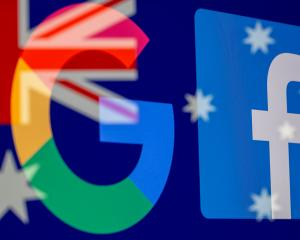 The Australian law will force Facebook and Google to reach commercial deals with Australian...