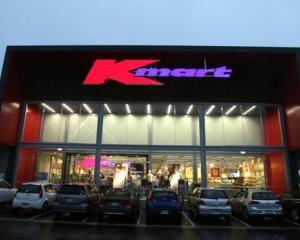 Sylvia Park is set to be home to the country's first 24/7 Kmart store. Photo: NZME