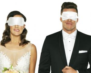 New Zealand joins the MAFS club. Six couples have been selected to have and to hold for your...