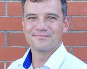 Joseph Mooney