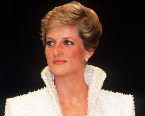 The musical tells the story of Diana from a young bride through her unhappy marriage to Prince...