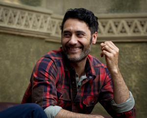 Kiwi film director Taika Waititi has been included in this year's list of nominees for the NZ...