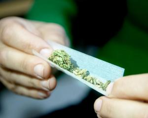 Twenty-five organisations have written to the government asking for drug laws to be overhauled....