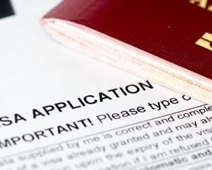 An immigration lawyer says the errors by Immigration New Zealand are significant (file image)....