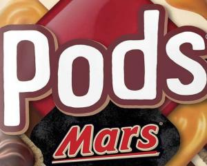 Mars New Zealand has confirmed the products will be discontinued. Photo: Supplied