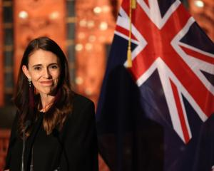 Forbes says Jacinda Ardern's leadership through Covid-19 was the catalyst for her top ranking....
