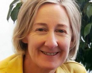 Jane Hutton