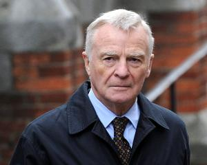 Max Mosley was a racing driver, a team owner and lawyer before becoming president of the...