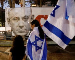 Benjamin Netanyahu was Israel's longest-serving leader, serving as Prime Minister since 2009...
