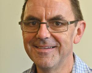 Chris Fleming