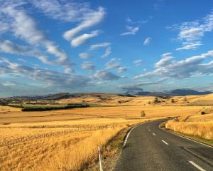 New Zealand is on track to record its warmest June on record, with an unseasonably mild weekend...