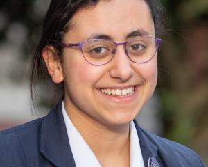 Jomana Moharram