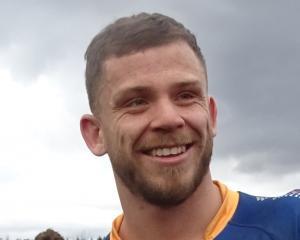 Kurt Hammer
